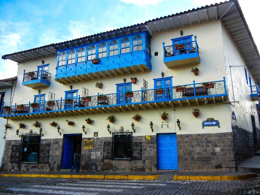 2015_11_S_Cusco-4.jpg
