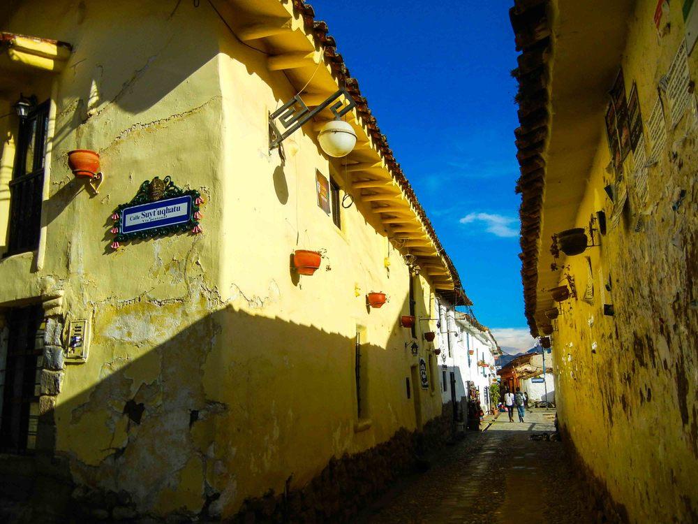 2015_11_S_Cusco-3.jpg