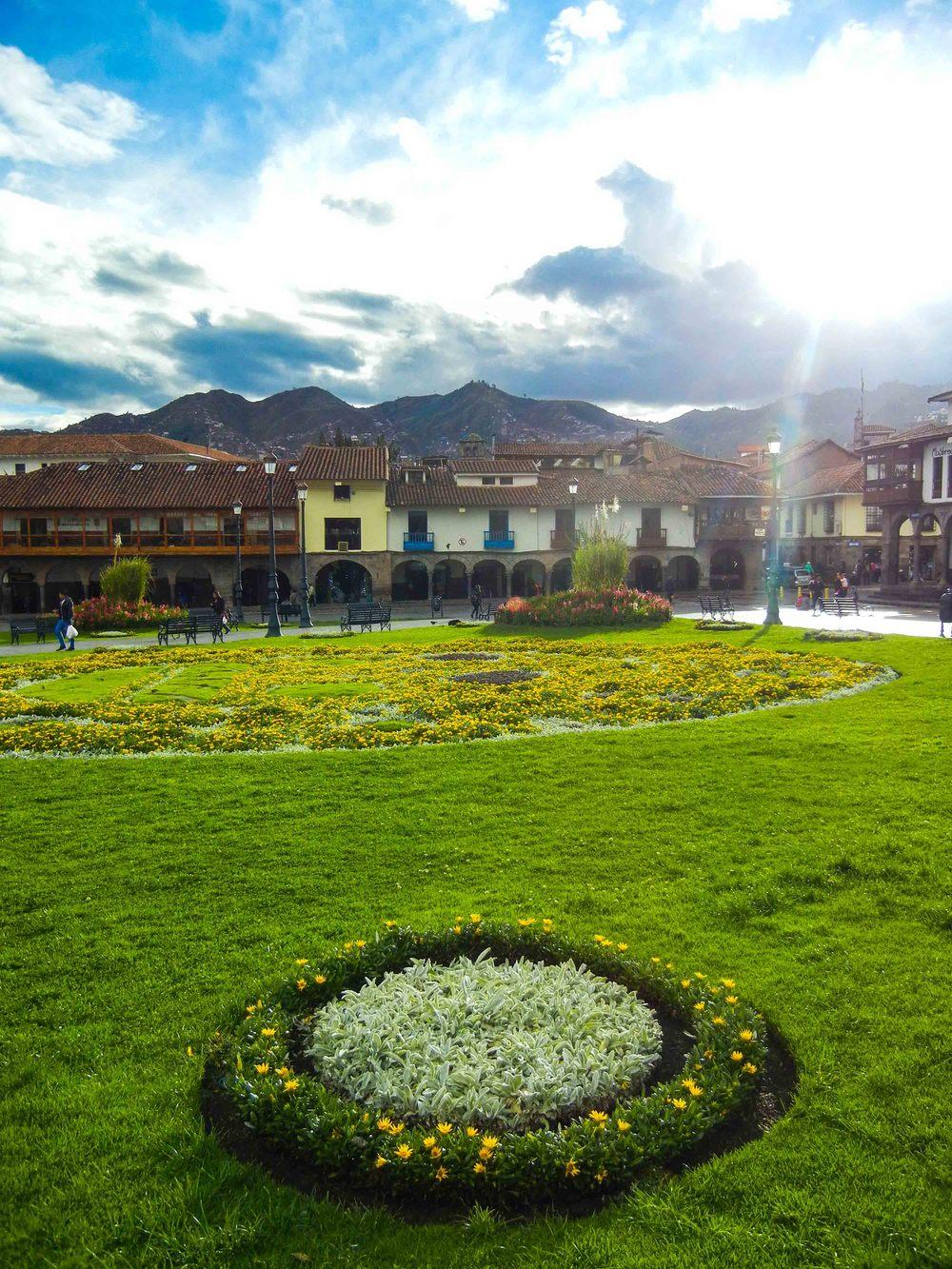 2015_11_S_Cusco-6.jpg