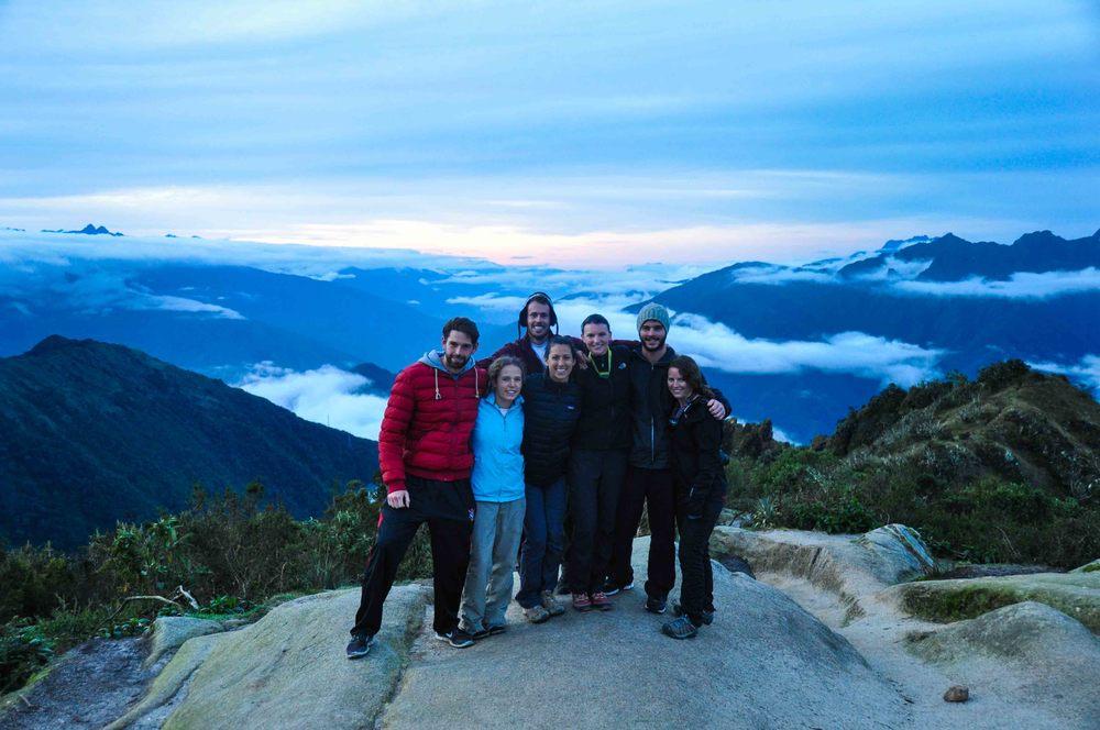 2015_11_S_Cusco-20.jpg