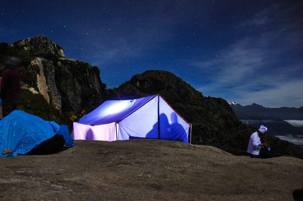 2015_11_S_Cusco-22.jpg