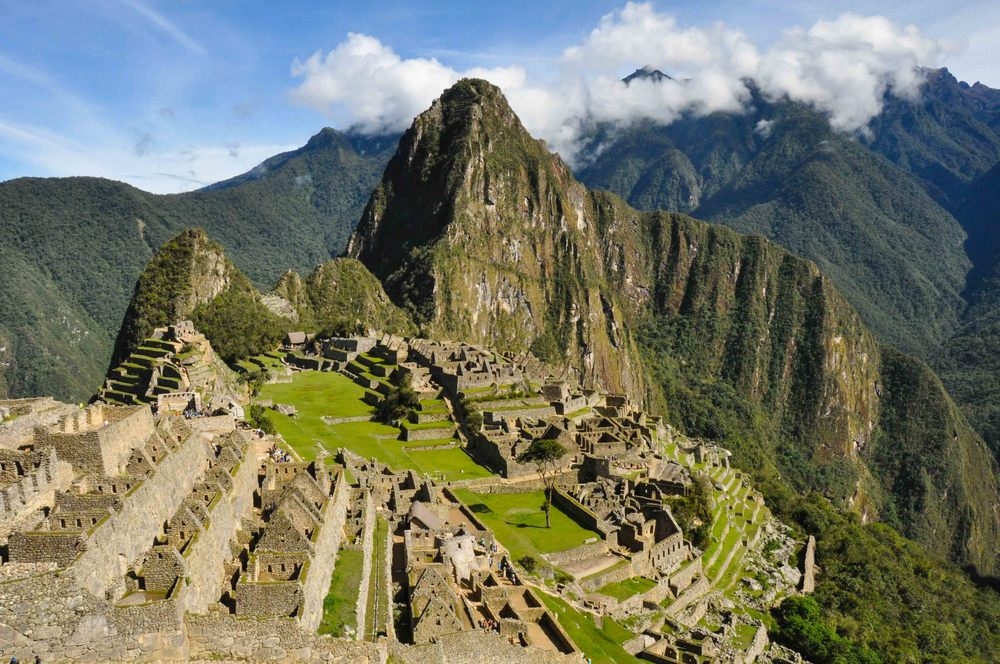 2015_11_S_Cusco-25.jpg