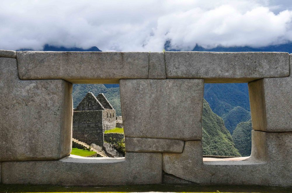 2015_11_S_Cusco-26.jpg