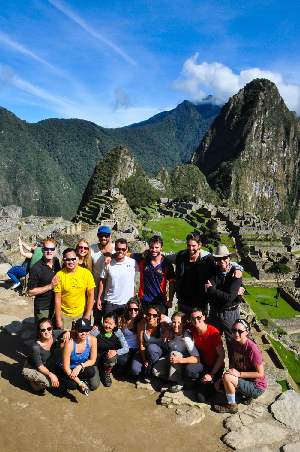 2015_11_S_Cusco-30.jpg