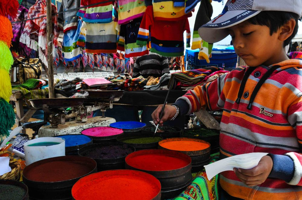 2015_11_S_Cusco-45.jpg