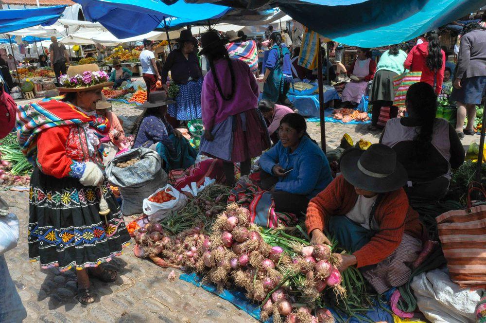 2015_11_S_Cusco-49.jpg