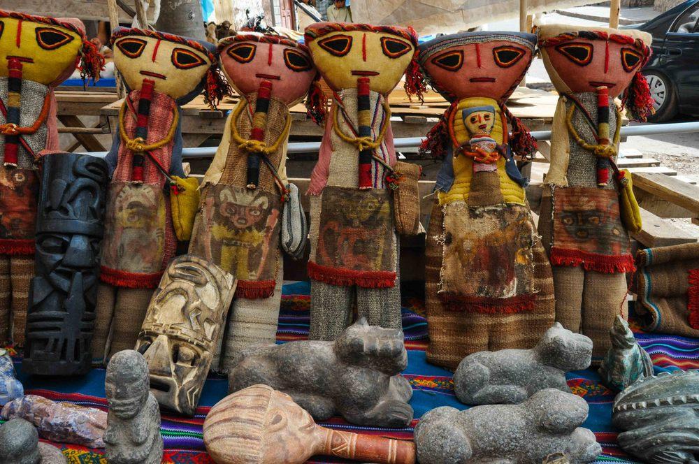 2015_11_S_Cusco-51.jpg