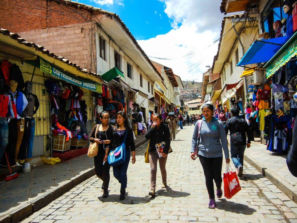 2015_11_S_Cusco-52.jpg