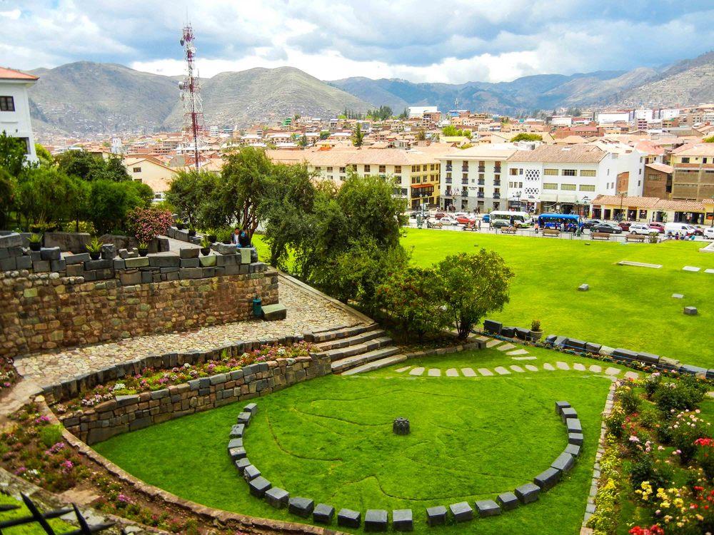 2015_11_S_Cusco-63.jpg