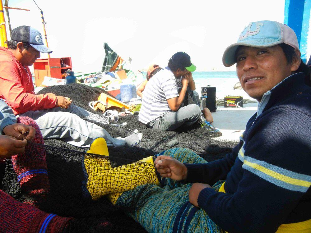 2015_11_S_LimaParacasHuacachina-28.jpg