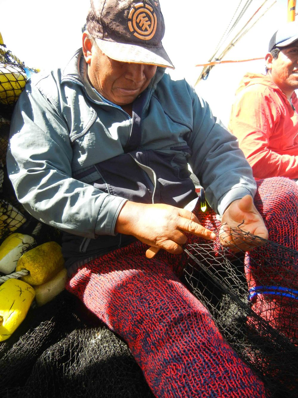 2015_11_S_LimaParacasHuacachina-30.jpg