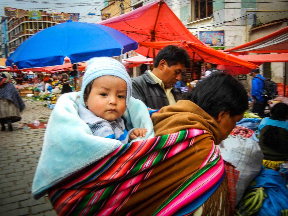 2016_1_S_BoliviaSummary-11.jpg