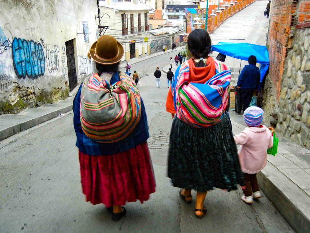 2016_1_S_BoliviaSummary-12.jpg