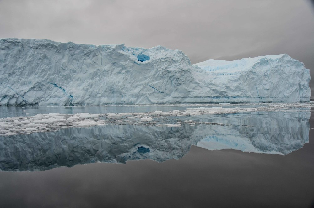 067adelineheymann_Antarctica1_day9-0432.jpg