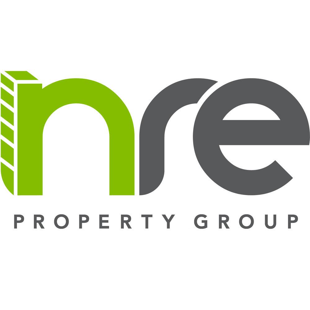 Southmain Property Llc