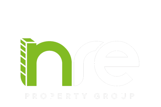 NRE Property Group