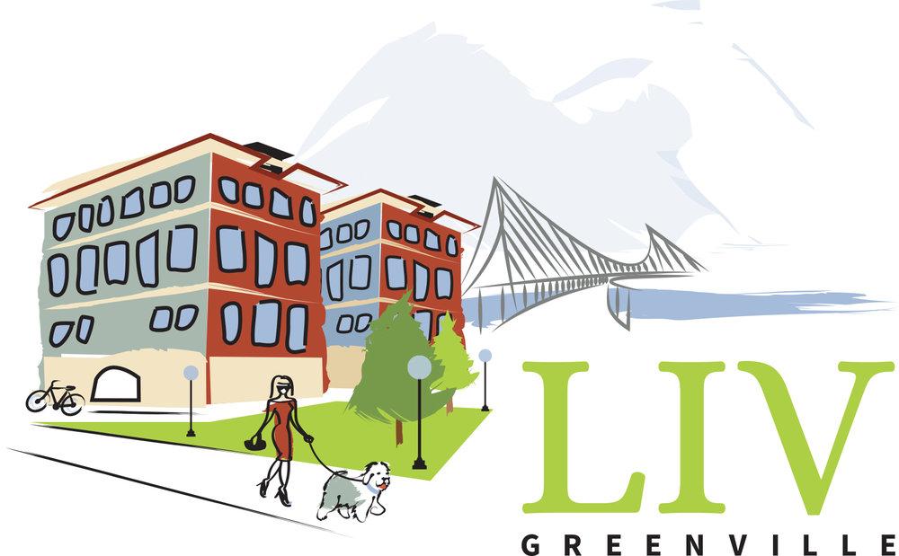 LIV Greenville Logo cmyk.jpg
