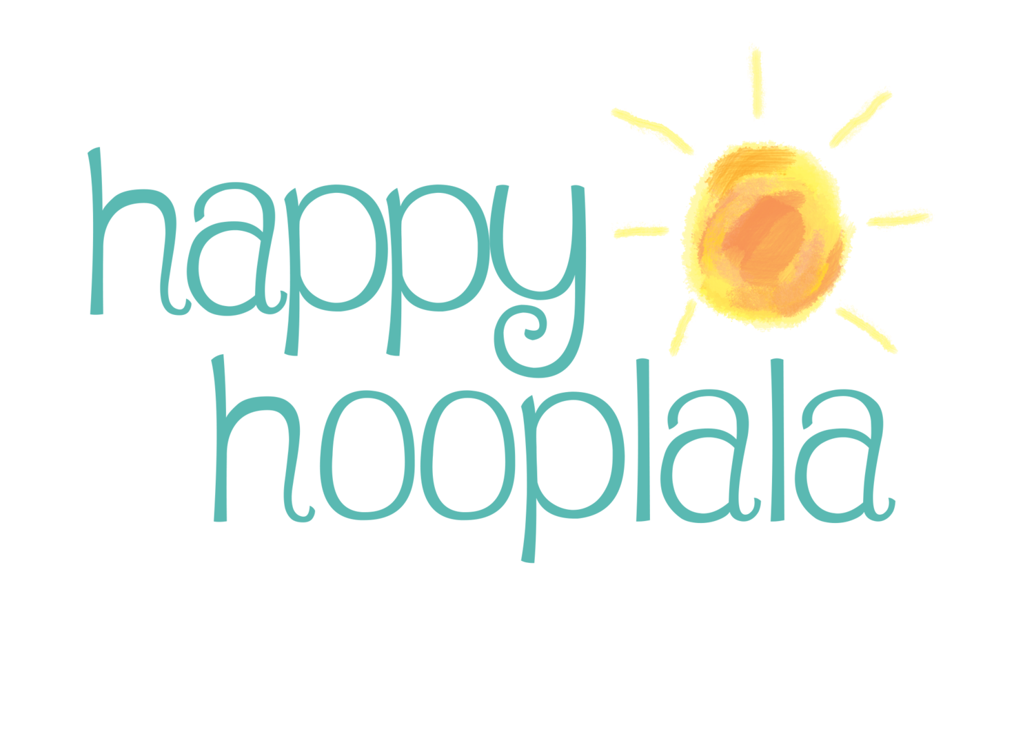 Happy Hooplala