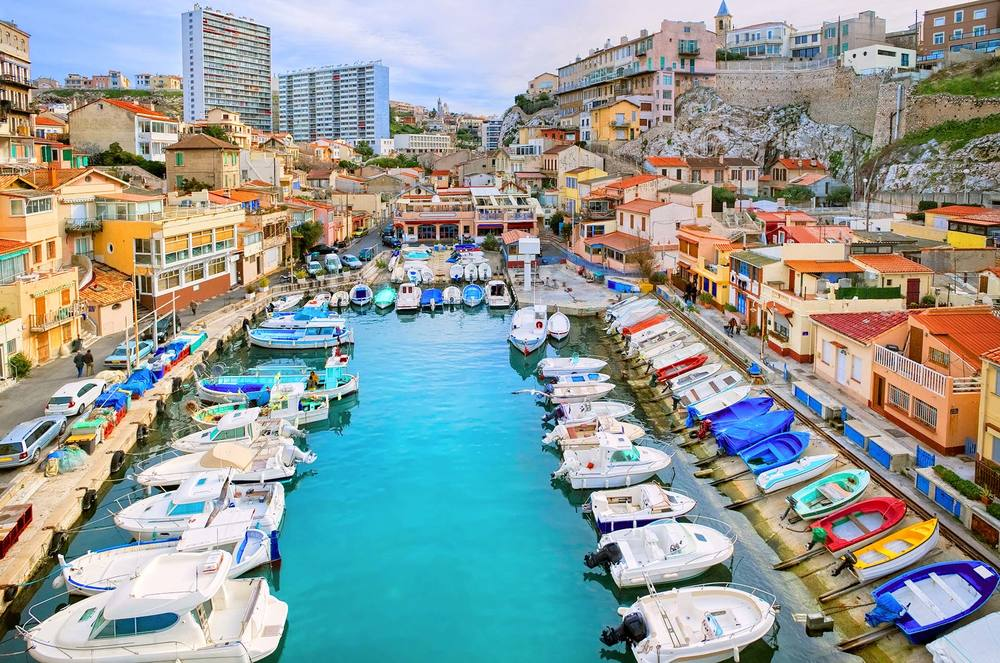 Marseille-Boats.jpg