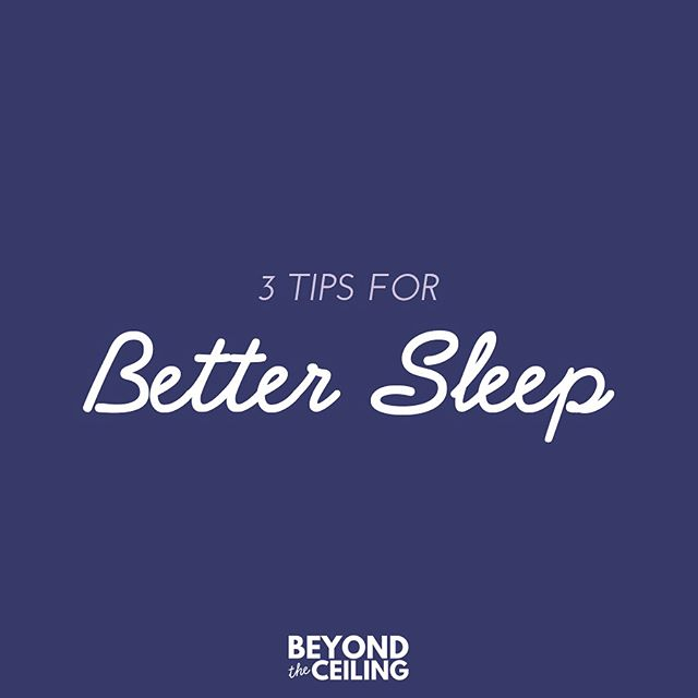 On average, how many hours of sleep do you get each night?