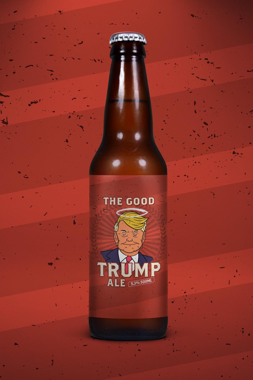 good-trump-ale.png