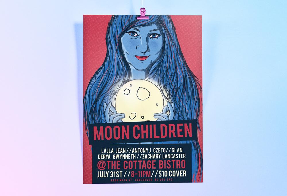moon-children-poster.jpg