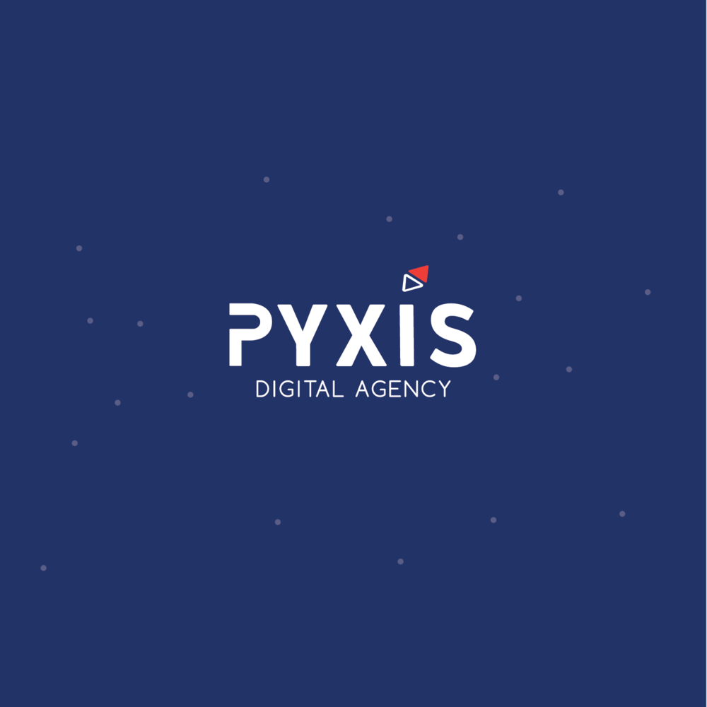 Pixies-SM-01.png