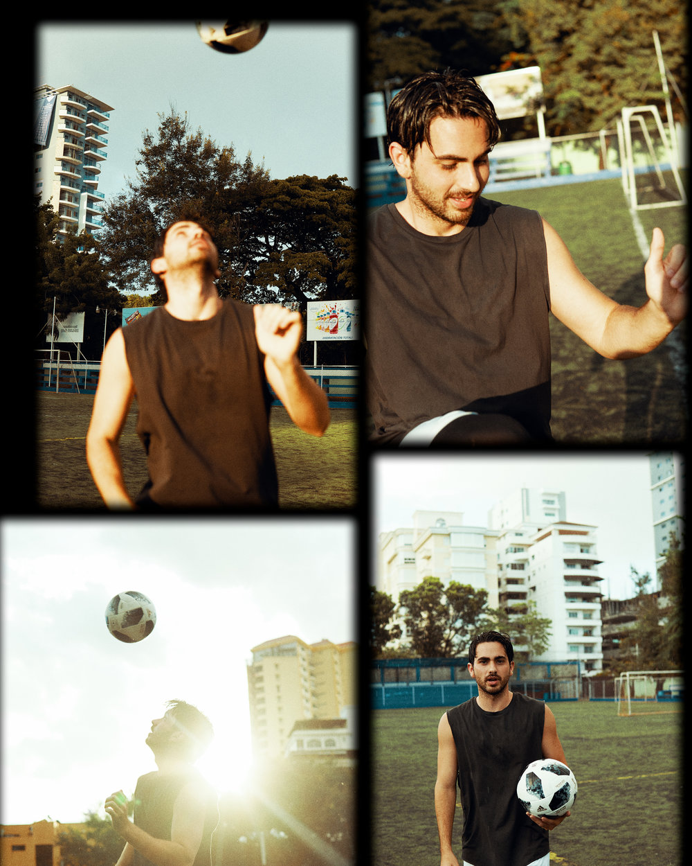 axel-photo-soccer.jpg
