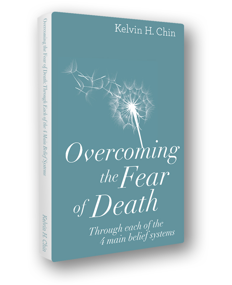 on the fear of death analysis In hierarchical multiple regression analysis the most potent predictors of death fears were low spiritual health the fear of death ritualized the lives of our.