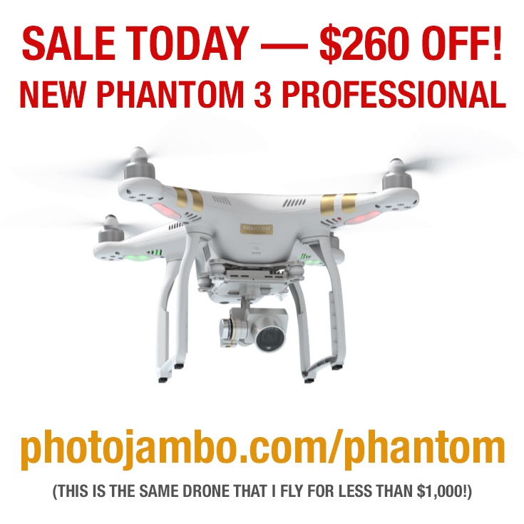 DJI-Phantom-Professional-Drone-On-Sale.png