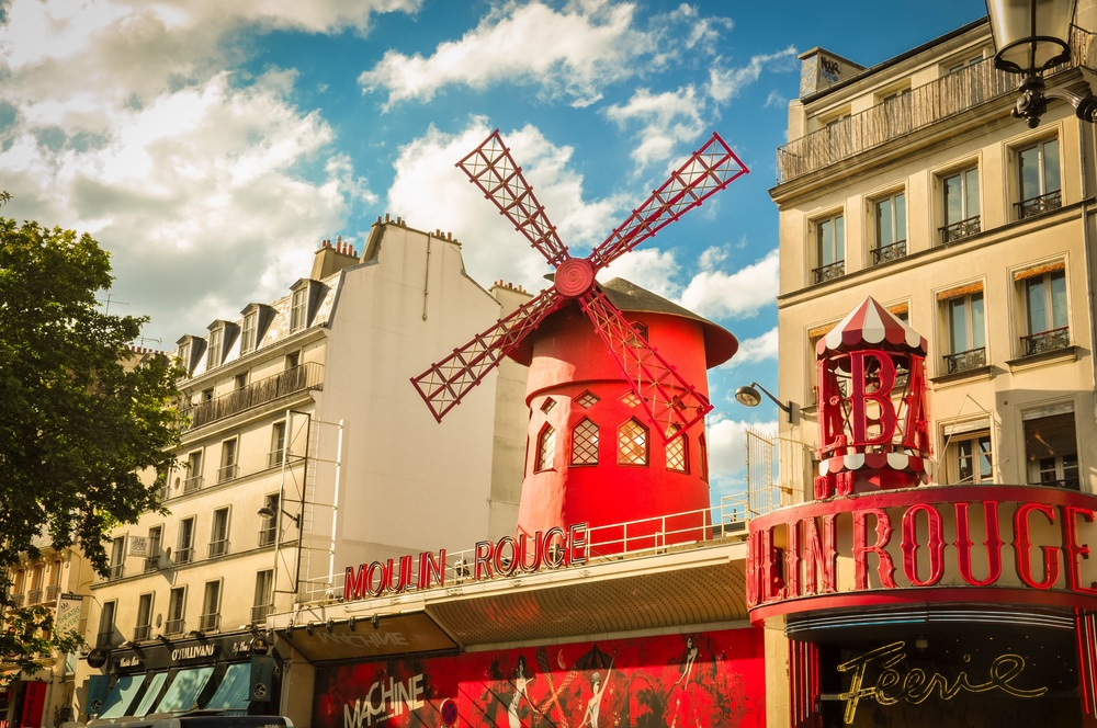 photojambo_moulin_rouge.jpg