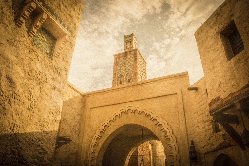 Lower-Size-photo_jambo_Gateway_to_the_Souk.jpg