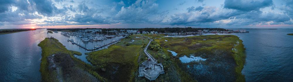 Southport Gazebo