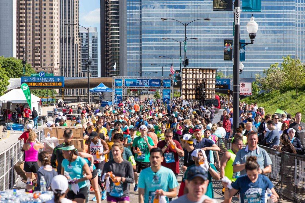 Chicago_SpringHalfMarathonMay 20, 2017A06A0502.jpg