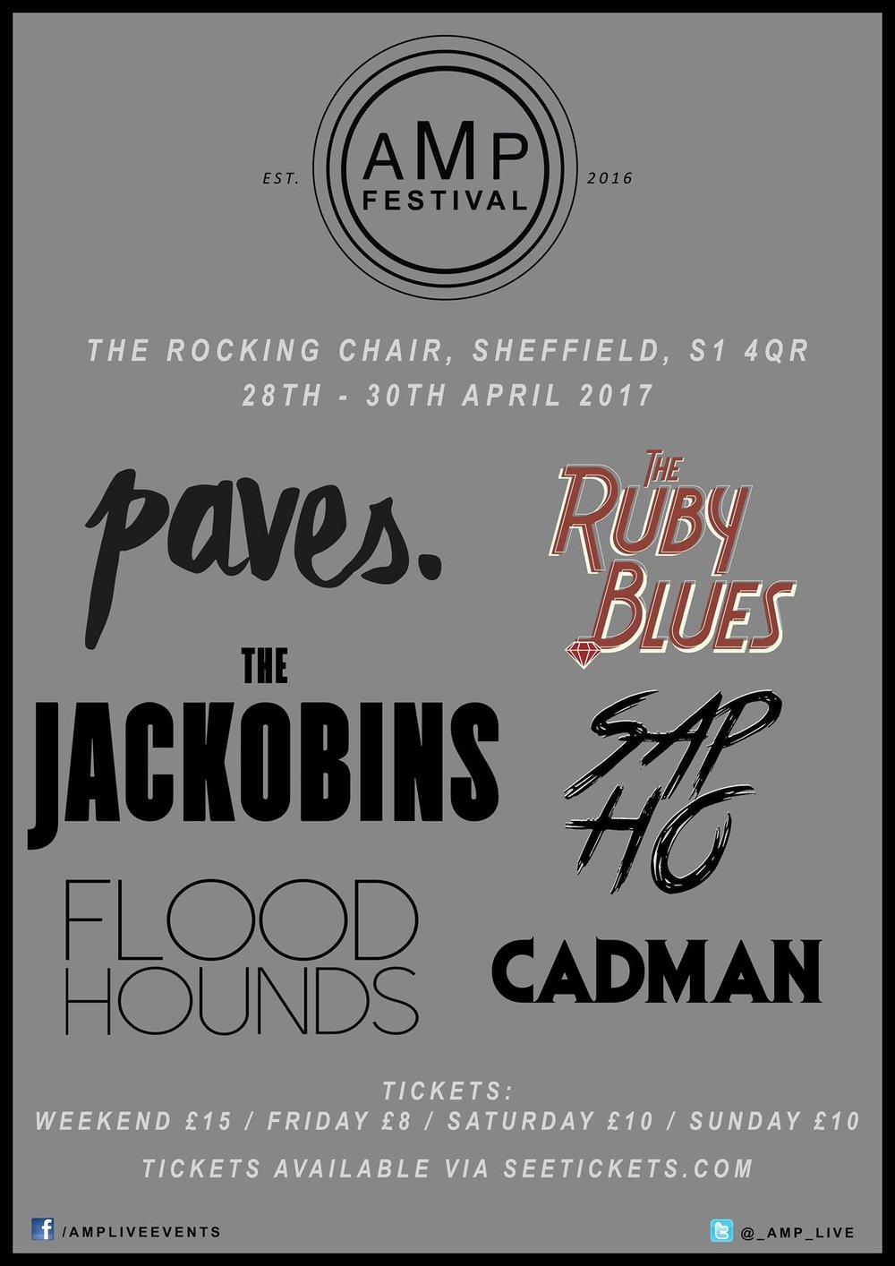AMP Fest Sheffield.jpg