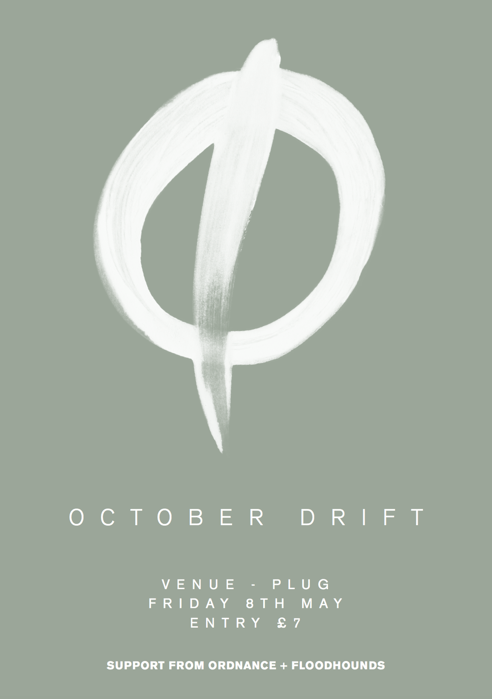 October Drift at Plug.png