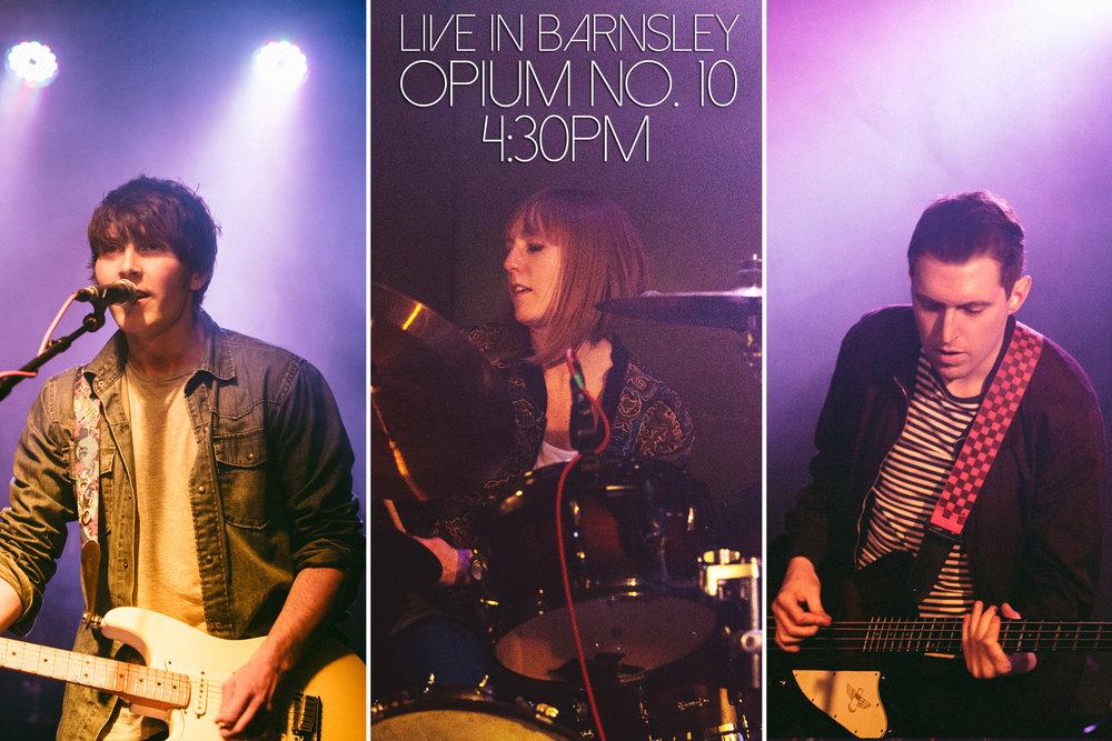 Live in Barnsley.jpg