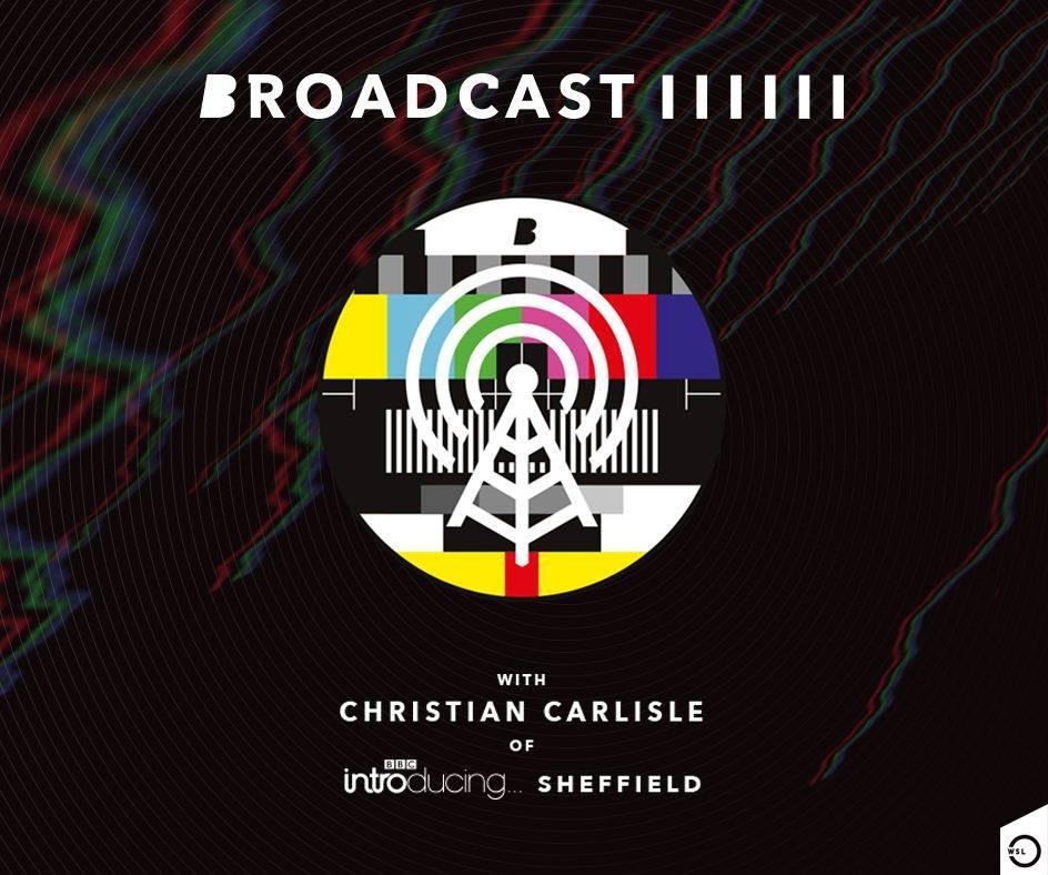 Broadcast Logo Square.jpg