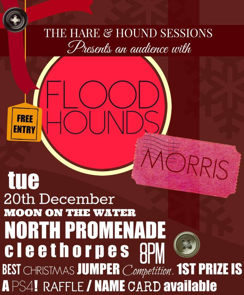 Cleethorpes Hare and Hounds.jpg