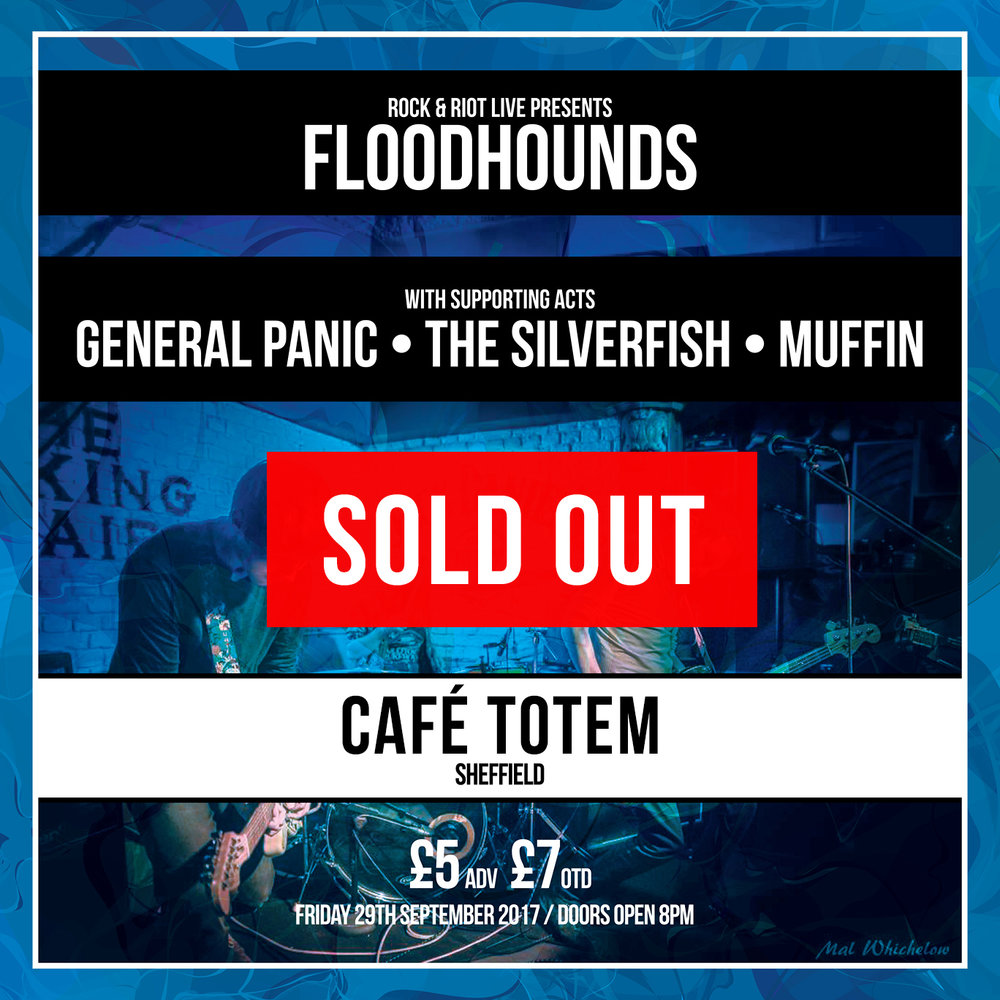 Cafe Totem September Gig Sold Out.jpg