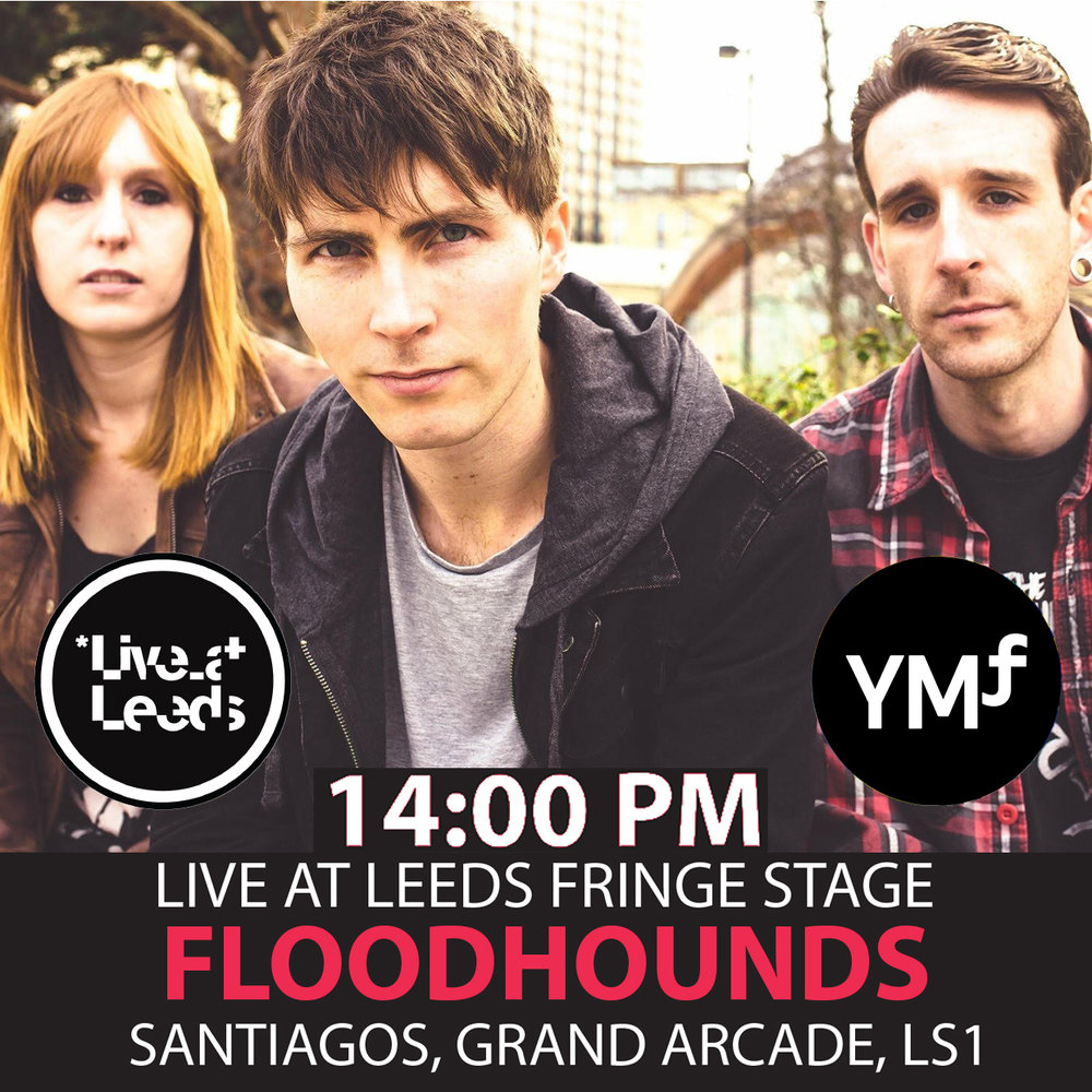 Floodhounds LalF Square.jpg