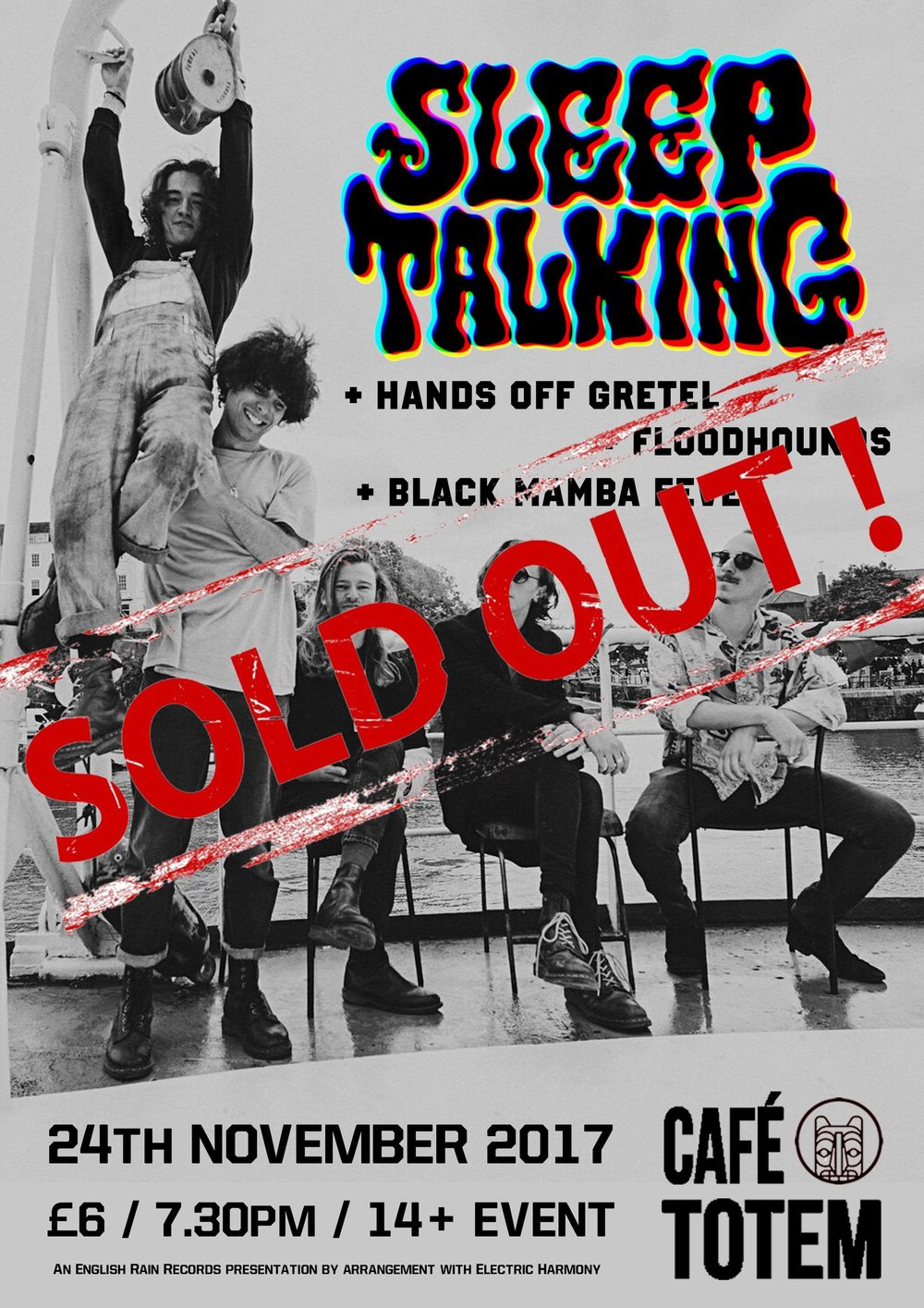 Sleeptalking SOLD OUT.jpg