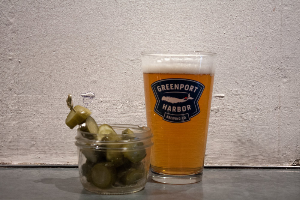 beer and pickles.jpg