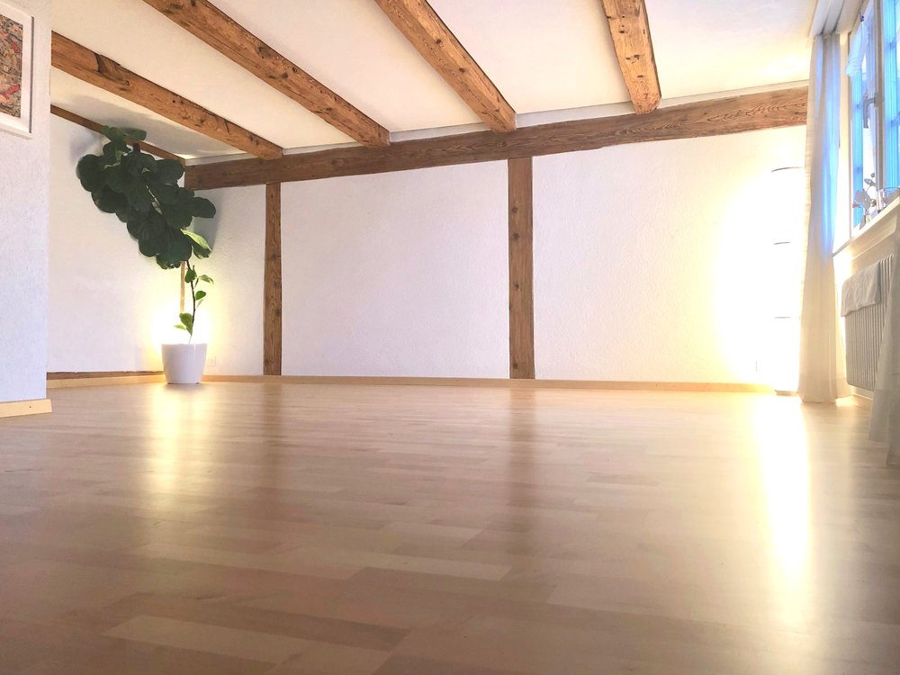Swissyogini_Studio2.jpg