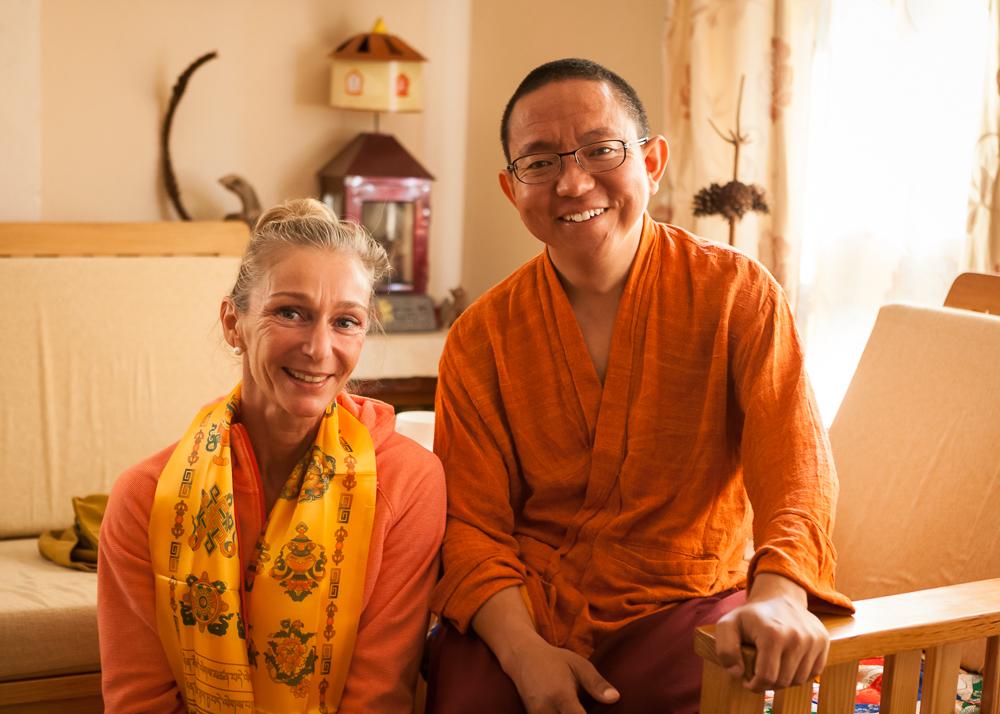 Dolpo Tulku Rinpoche_Michelle.jpg