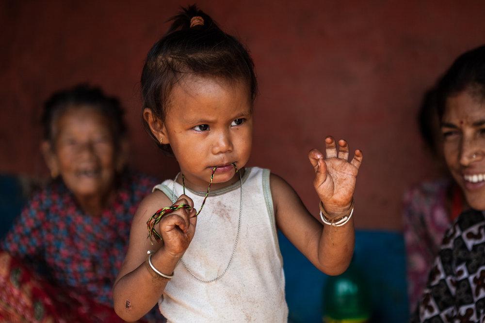 Nepal_A_357_MichelleHaymoz.jpg
