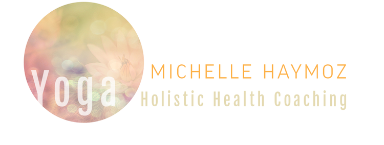 Yoga Holistic Health Coaching | Haymoz Creative Consulting | Swissyogini | Michelle Haymoz