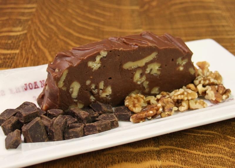 chocolate walnut.jpg