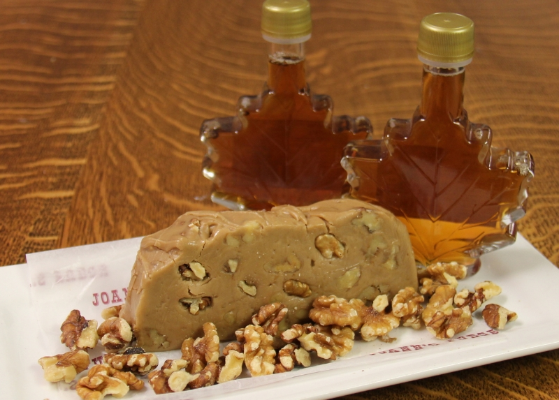 maple walnut.jpg