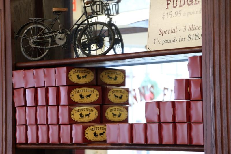 xmas fudge boxes.JPG